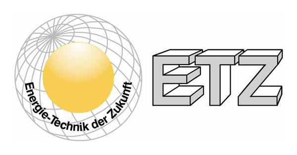 ETZ GmbH&Co.KG